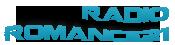 Radio Romance21 Romania